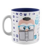 toy-geek-caneca-270ml-mirtilo-el-trico-multicor-m-nica-toy-geek_spin23