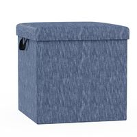 pufe-bau-azul-jeans-sitbox_spin5