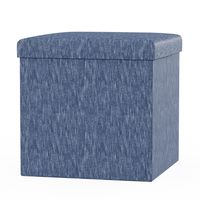 pufe-bau-azul-jeans-sitbox_spin7