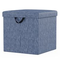 pufe-bau-azul-jeans-sitbox_spin2