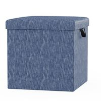 pufe-bau-azul-jeans-sitbox_spin19