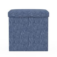 pufe-bau-azul-jeans-sitbox_spin12