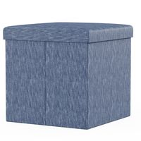 pufe-bau-azul-jeans-sitbox_spin14