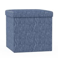 pufe-bau-azul-jeans-sitbox_spin17