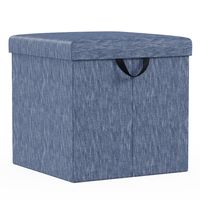 pufe-bau-azul-jeans-sitbox_spin22
