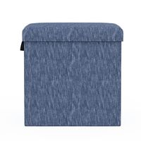 pufe-bau-azul-jeans-sitbox_spin6