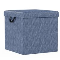 pufe-bau-azul-jeans-sitbox_spin4