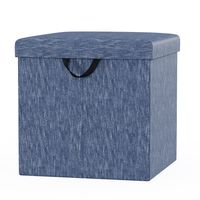 pufe-bau-azul-jeans-sitbox_spin1