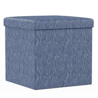 pufe-bau-azul-jeans-sitbox_spin16