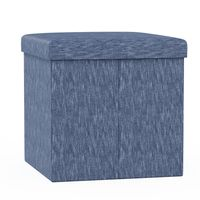 pufe-bau-azul-jeans-sitbox_spin11