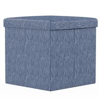 pufe-bau-azul-jeans-sitbox_spin9