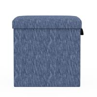 pufe-bau-azul-jeans-sitbox_spin18