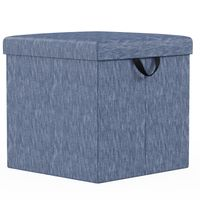 pufe-bau-azul-jeans-sitbox_spin21