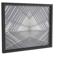 the-building-quadro-53-cm-x-43-cm-preto-branco-inside-the-building_spin4