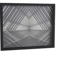 the-building-quadro-53-cm-x-43-cm-preto-branco-inside-the-building_spin5