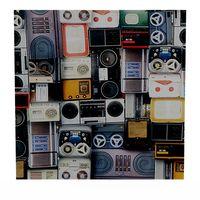 set-i-tela-50-cm-x-50-cm-multicor-radiola_spin6