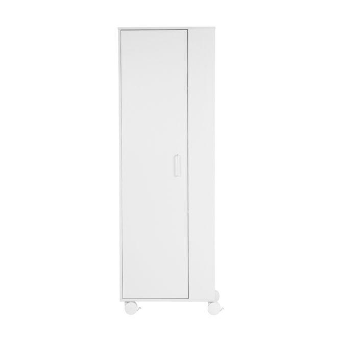 ii-armario-alto-1-porta-branco-sweep_st0