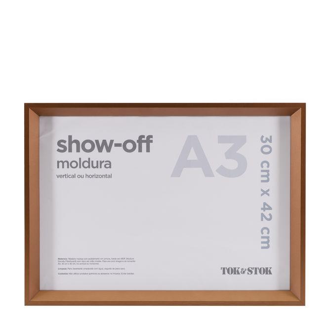 off-moldura-a3-30-cm-x-42-cm-cobre-show-off_st0