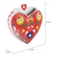 bloom-vaso-parede-10-cm-branco-vermelho-folksy_med