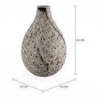 vaso-23-cm-preto-natural-ukuchitha_med