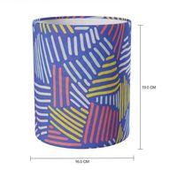 r-doodles-18-cm-x-15-cm-cores-caleidocolor-doodles_med