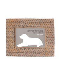porta-retrato-10-cm-x-15-cm-castanho-tran-ado_st1