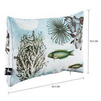 de-flores-capa-almofada-30x45-multicor-mar_med