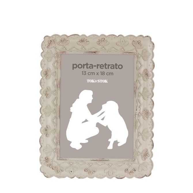 porta-retrato-13-cm-x-18-cm-branco-provence-provence_st0
