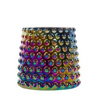 i-suporte-vela-rainbow-drizzle_st0