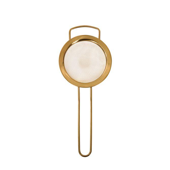 line-peneira-8-cm-dourado-gold-line_st0