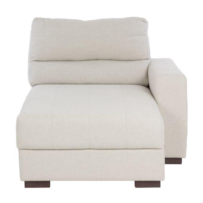modulo-chaise-longue-esquerdo-com-bau-boucler-cinza-claro-larson_st0