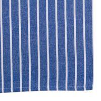 guardanapo-40-cm-x-40-cm-azul-branco-capit-lio_st1