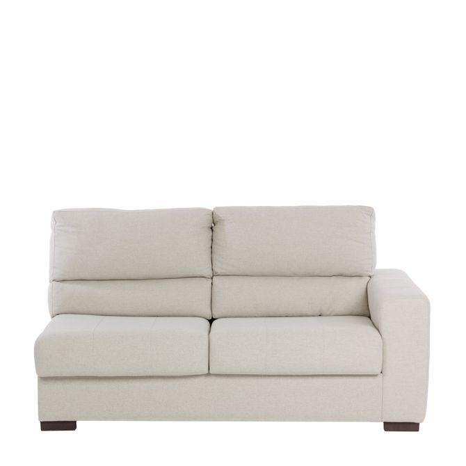 modulo-sofa-2-lugares-esquerdo-com-cama-boucler-cinza-claro-larson_st0