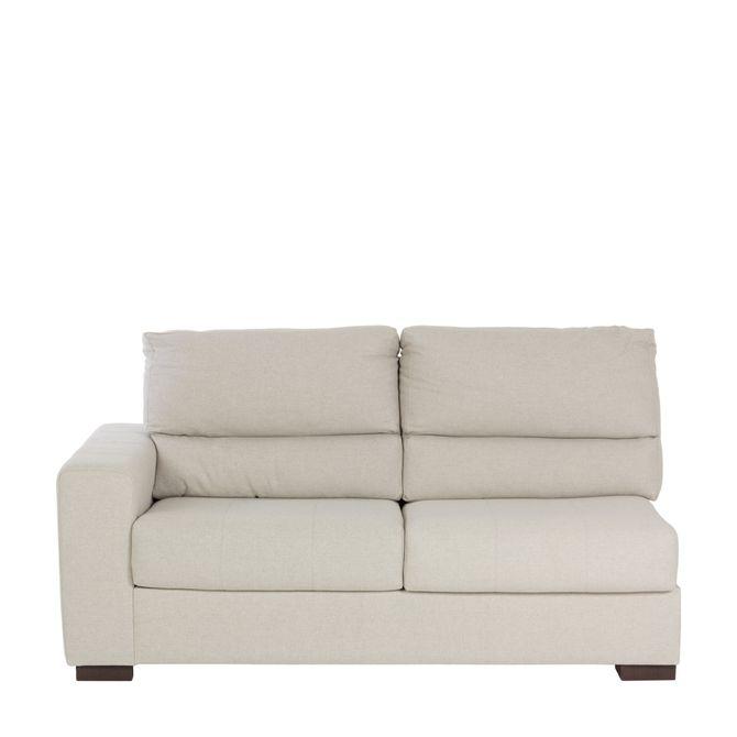 modulo-sofa-2-lugares-direito-com-cama-boucler-cinza-claro-larson_st0