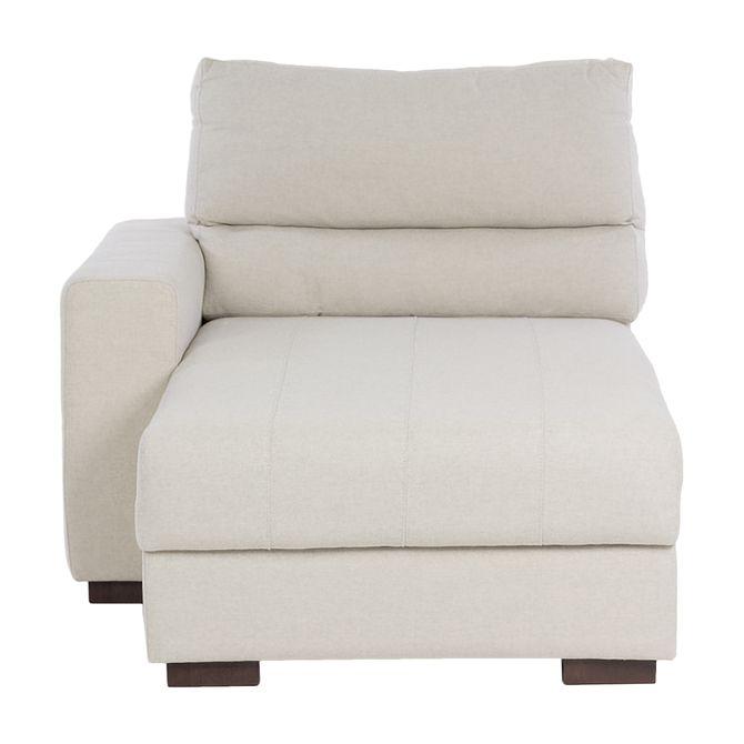 modulo-chaise-longue-direito-com-bau-boucler-cinza-claro-larson_st0
