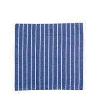 guardanapo-40-cm-x-40-cm-azul-branco-capit-lio_st0