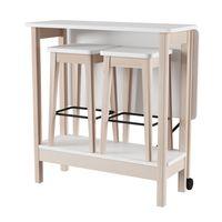 mesa-dobravel-c-2-bancos-70x70-branco-natural-washed-tata_spin14