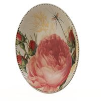 rosas-prato-raso-multicor-natureza_spin3