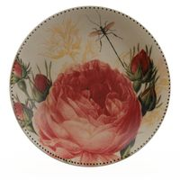 rosas-prato-raso-multicor-natureza_spin0
