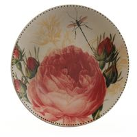 rosas-prato-raso-multicor-natureza_spin23