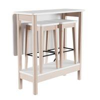 mesa-dobravel-c-2-bancos-70x70-branco-natural-washed-tata_spin9