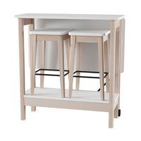 mesa-dobravel-c-2-bancos-70x70-branco-natural-washed-tata_spin13