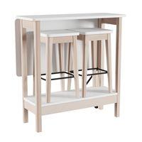 mesa-dobravel-c-2-bancos-70x70-branco-natural-washed-tata_spin10