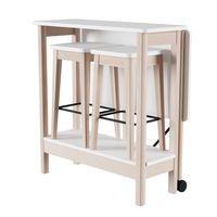 mesa-dobravel-c-2-bancos-70x70-branco-natural-washed-tata_spin15