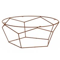 base-mesa-centro-cobre-geometric_spin2