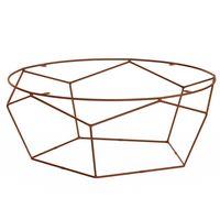base-mesa-centro-cobre-geometric_spin6