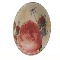rosas-prato-raso-multicor-natureza_spin21