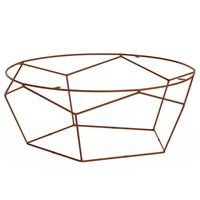 base-mesa-centro-cobre-geometric_spin11