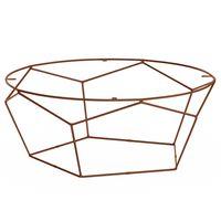 base-mesa-centro-cobre-geometric_spin21