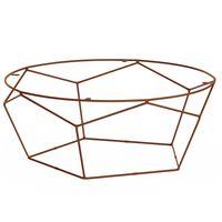 base-mesa-centro-cobre-geometric_spin16